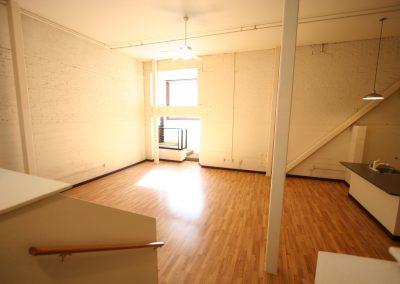 301 Central Ave NE, Loft 105