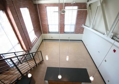 300 Tijeras Ave NE, Loft 401 – Application Pending