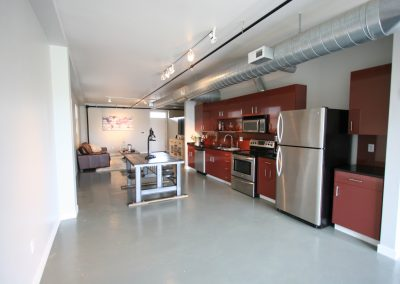 201 Arno St. NE, Loft 401