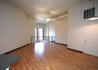 301 Central Ave NE, Loft 111 – Price Reduced