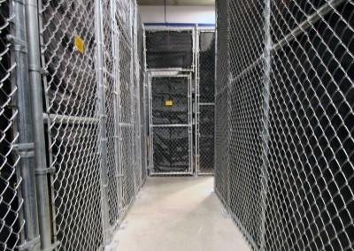 Storage – Full