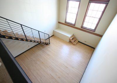 300 Tijeras Ave NE, Loft 313 – Sale Pending