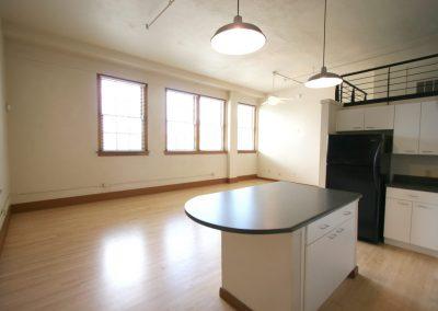 100 Broadway Blvd NE, Loft 104 – Sale Pending